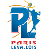 Paris Levallois Basket