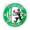 FK Banik Most
