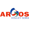 Argos Volley Sora