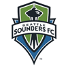 Sounders de Seattle