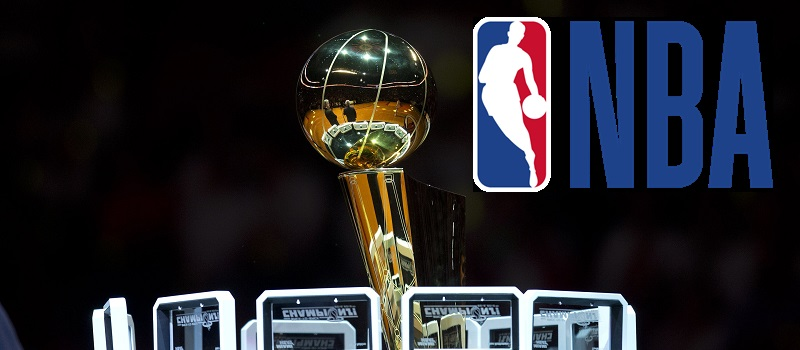 Pronostic NBA - Basket