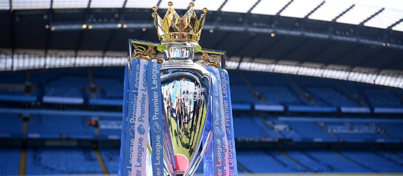 Pronostic Premier League - Football