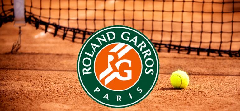 Pronostici Roland Garros