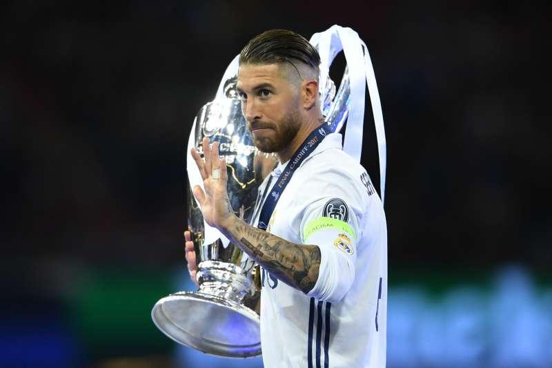 champion league 2017 2018